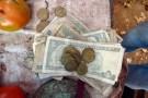 cuban_pesos001