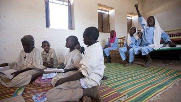 darfur_education001_16x9