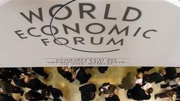 davos_forum001_16x9