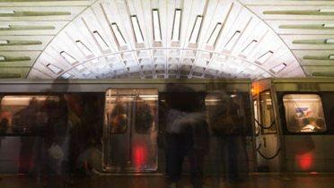 dc_metro_001_16x9
