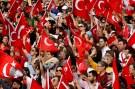 demonstrators_turkey001