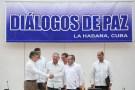 dialogos_de_paz001