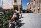 displaced_assyrians001