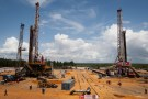 drilling_rigs001