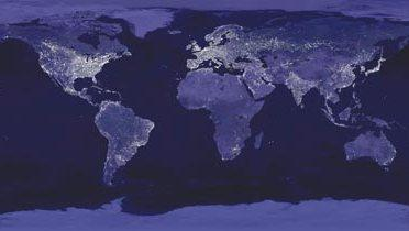 earth_lights_16x9