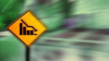 economy_sign001_16x9
