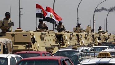 egypt_army001_16x9