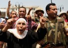 egypt_army_supporters001