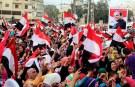 egypt_demonstration002