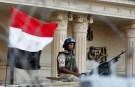 egypt_military003