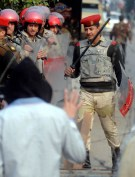 egypt_military1213
