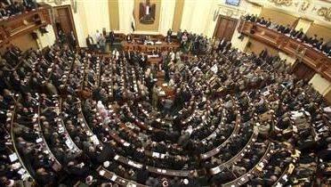 egypt_parliament001_16x9