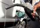 egypt_petrol001