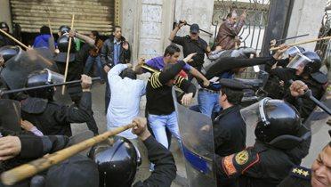 egypt_protest002_16x9