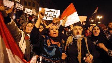 egypt_protest006_16x9