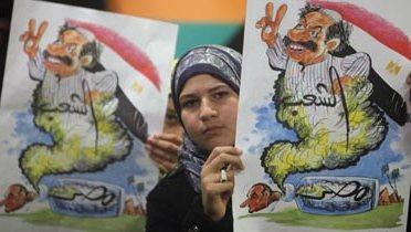 egypt_protest022_16x9