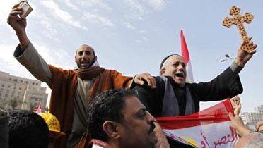 egypt_protest023_16x9
