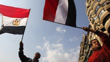 egypt_protest029_16x9