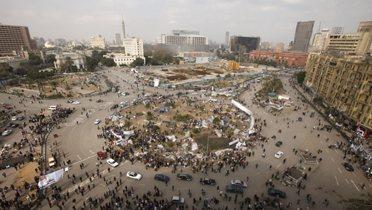 egypt_protest030_16x9