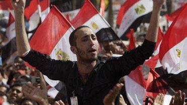 egypt_protest032_16x9