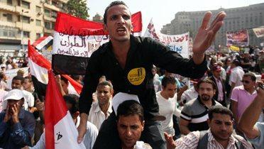 egypt_protest033_16x9