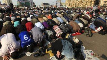 egypt_protest039_16x9