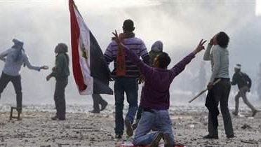 egypt_protest042_16x9