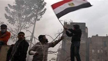 egypt_protest044_16x9