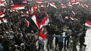egypt_protest046_16x9