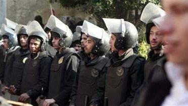 egypt_riot002_16x9