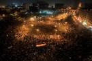 egypt_tahrir001