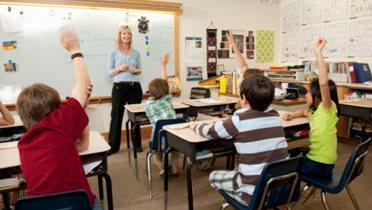 elementary_classroom001_16x9