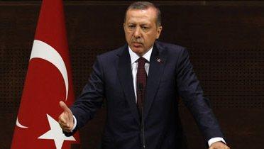 erdogan_turkey002_16x9