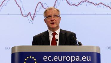 eu_economy001_16x9