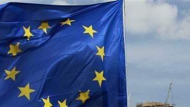 eu_flag003_16x9