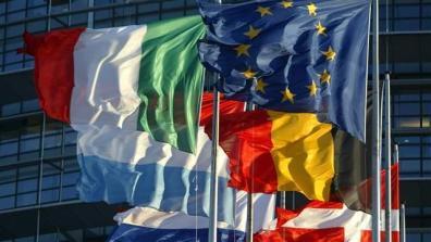eu_flags008_16x9