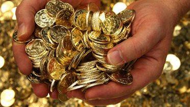 euro_coins001_16x9