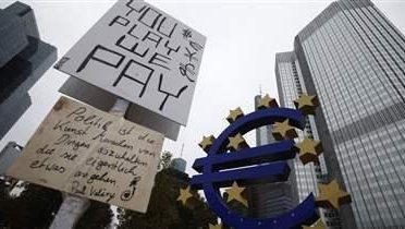 eurozone_protest001_16x9