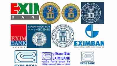 eximbanklogos