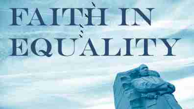 faith_equality_promo002