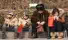 family_china001