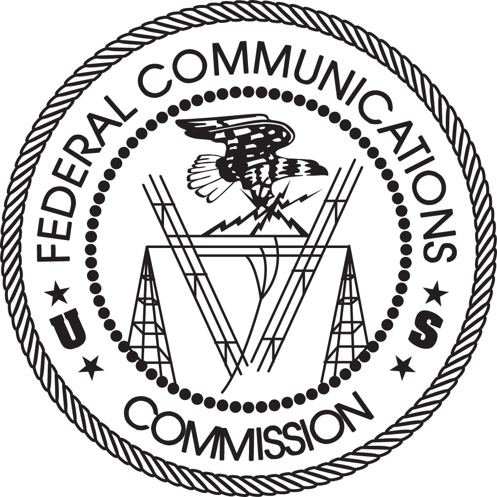 Commemorating the 1934 Communications Act