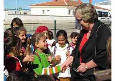 ferris_turkey_refugee_children