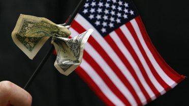 flag_dollar001_16x9