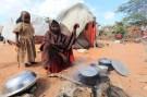 food_crisis002_africa