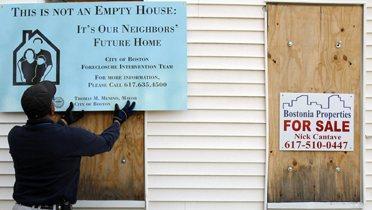 foreclosure_boston001_16x9