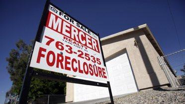 foreclosure_sign004_16x9