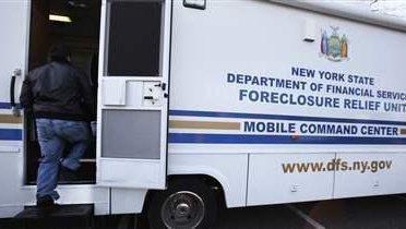 foreclosure_unit001_16x9