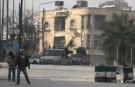 free_syrian_army002