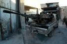 free_syrian_army003